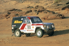 pajero-first-dakar-win-jan-22nd-1985